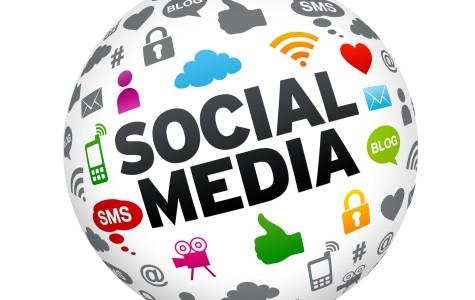 Social media: doing more harm than good