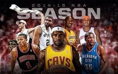 Tanking in the NBA