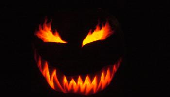 Must-watch Halloween films of the season