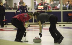 Chagrin Student Travels to Canada for Curling Tournament