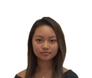 Tylee  Nguyen