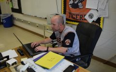 Humans of Chagrin: Michael Sweeney
