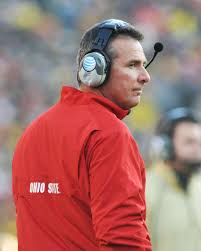 Urban Meyer To Retire From Ohio State