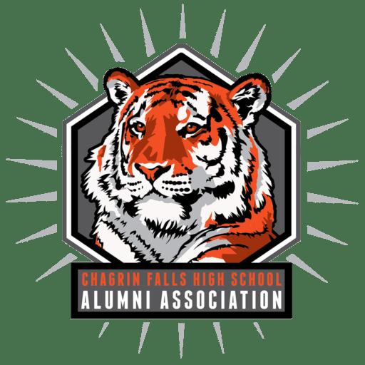 Chagrin Falls Common Scholarship