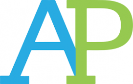 College Board changes AP fee due date