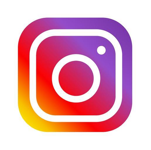 """Instagram """"Dislikes"""" Display of Numbers"""