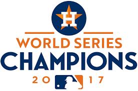 MLB Opens Investigation Into The 2017 World Series Champion Houston Astros