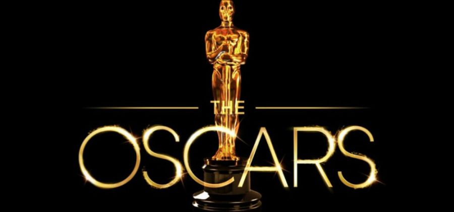 92nd Oscars Stumble Into History Books