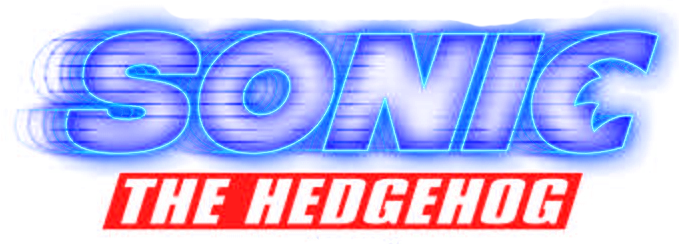Sonic+movie+released+and+has+great+success