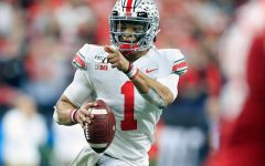 Ohio State Football Season Kicks Off