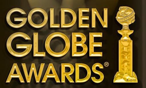 Golden Globe Nominations 2021