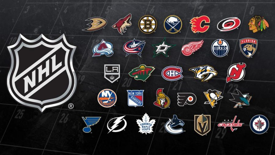 NHL+is+back%21