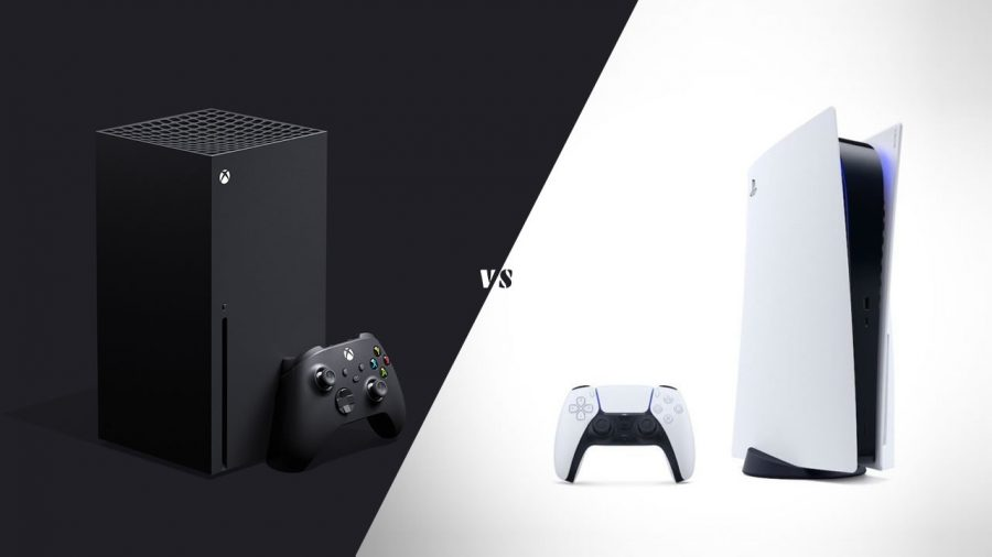 Bots versus normal people in trying to buy the next-gen consoles, who will win?