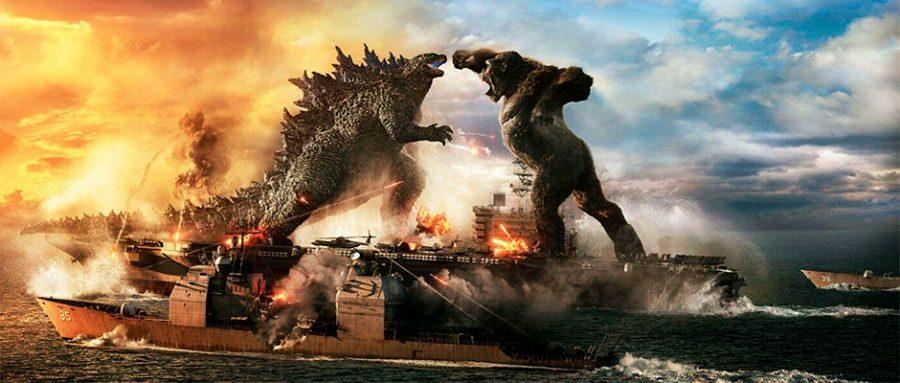 %E2%80%9CGodzilla+vs.+Kong%E2%80%9D+Movie+Review