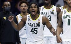 Baylor Ruins Gonzaga's Perfect Season
