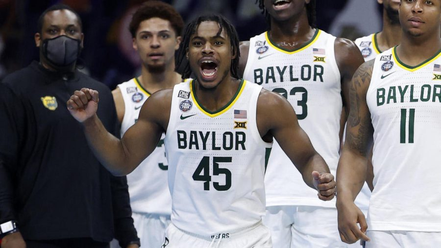 Baylor+Ruins+Gonzaga%E2%80%99s+Perfect+Season