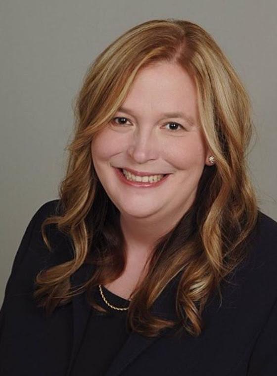 Penczarski Named as Next Superintendent of Chagrin Falls Schools