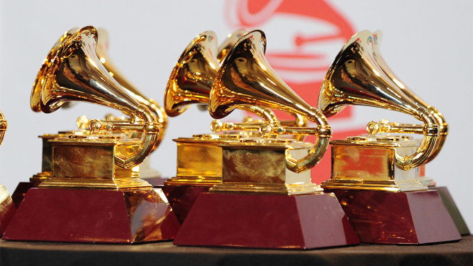 The+Grammys+2021